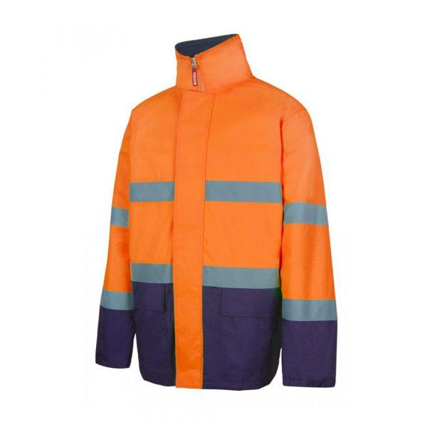 p306002_210-laranja-fluo-navy_large