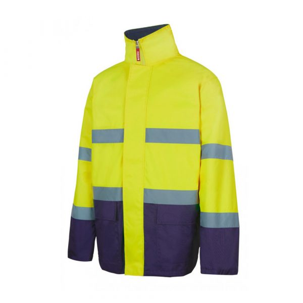 p306002_70-amarelo-fluo-navy_large