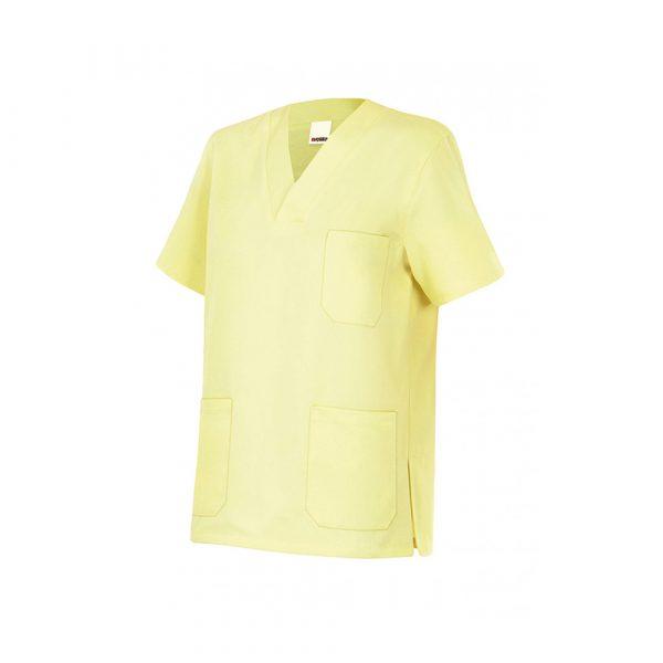 p589_amarelo-claro_large