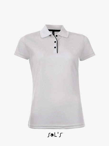 sols-performer-women-sports-polo-white-2xl–SO01179WH–hd